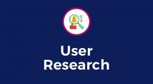 Corso di User Research