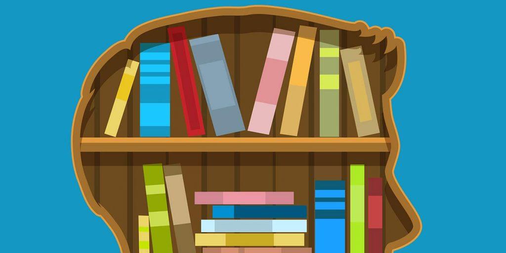 migliori libri ux design