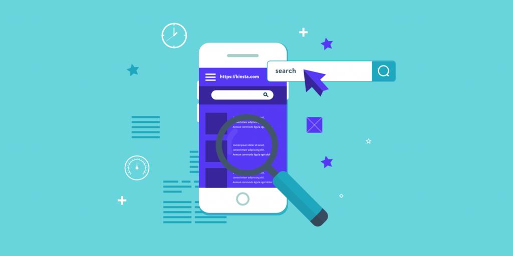 Mobile first: 5 considerazioni per il design 1