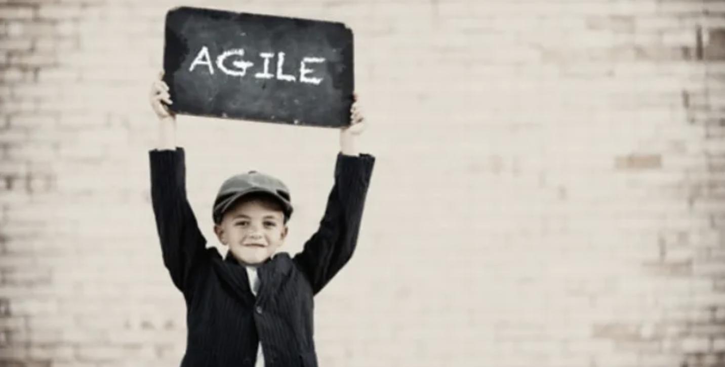 agile-ux