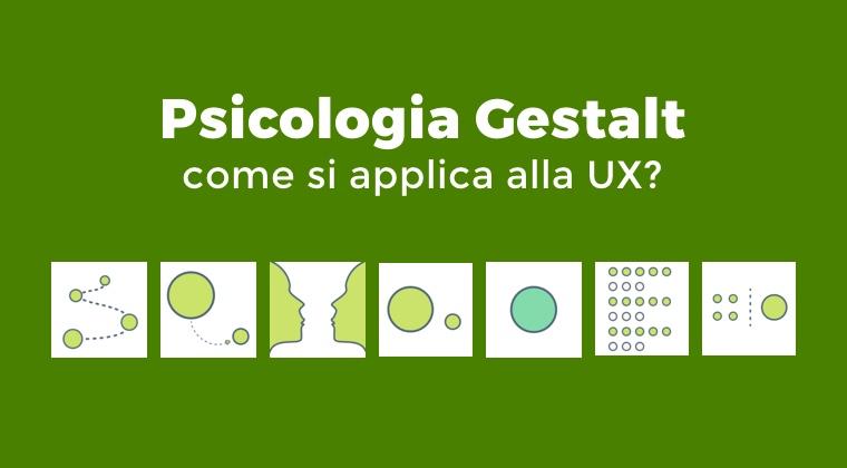 gestalt ux design