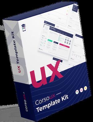 Il primo Corso di UX Design 100% online, con certificato e mentor 2