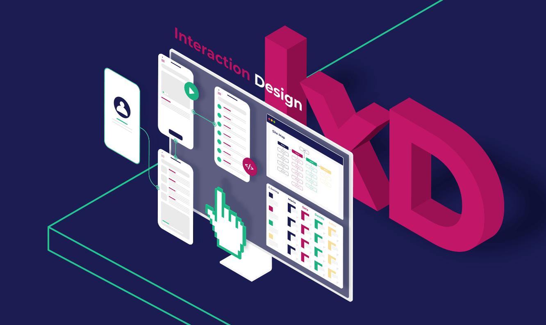 corso interaction design