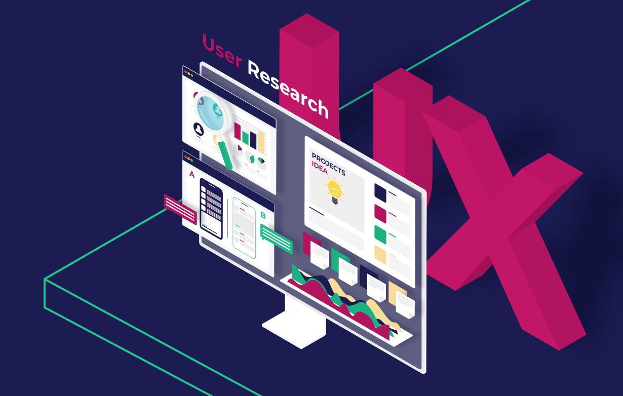 corso user research